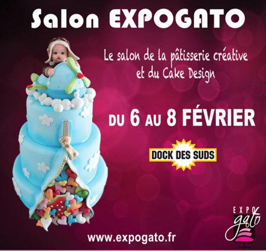 affiche-expogato-2015