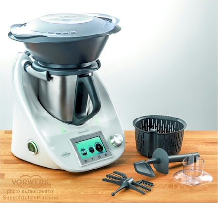 new_thermomix_TM5_1
