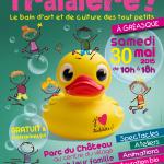 AFFICHE-Tralalère-2015_web