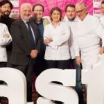 une-partie-des-chefs-participant-au-premier-festival-taste-of-paris-2015_5167233
